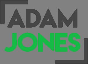 Adam Jones AV